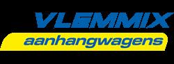 vlemmix-logo