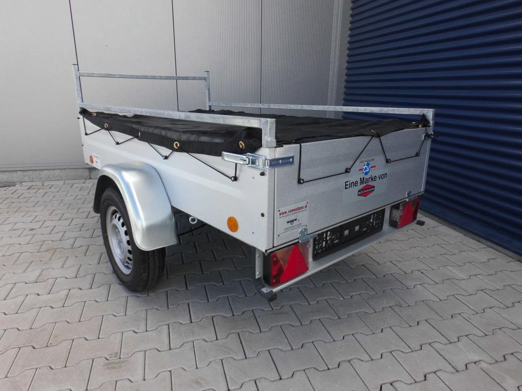 Bockmann-115x210 - geremd - met koprek + bindrail - 850,- ex (2)