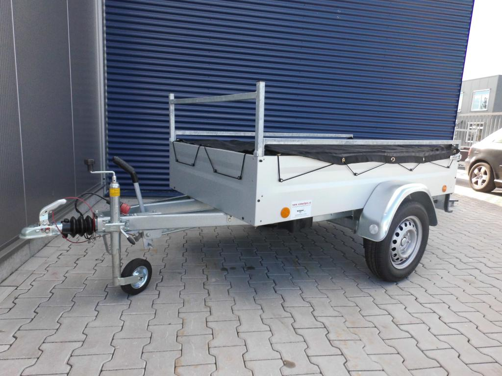 Bockmann-115x210 - geremd - met koprek + bindrail - 850,- ex (4)