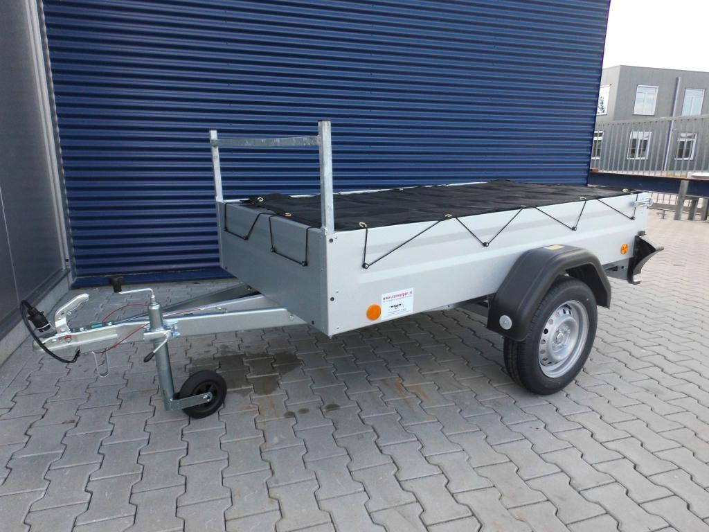 Bockmann-115x210 + koprek 585,-