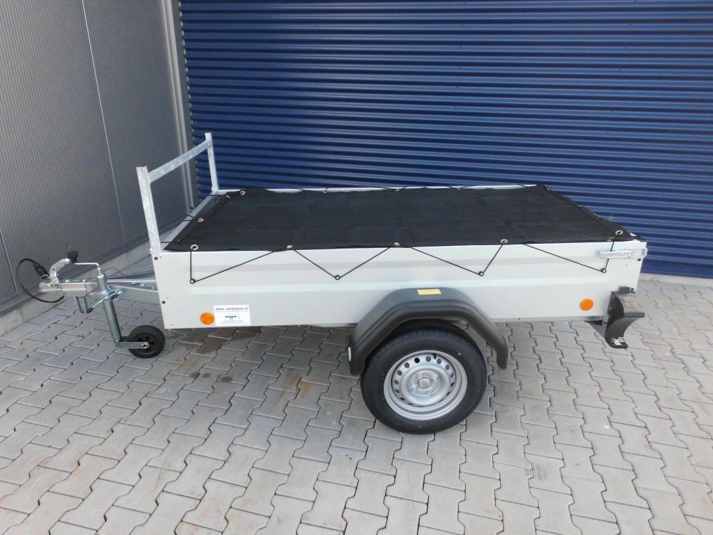 Bockmann-115x210 + koprek 585,- (3)