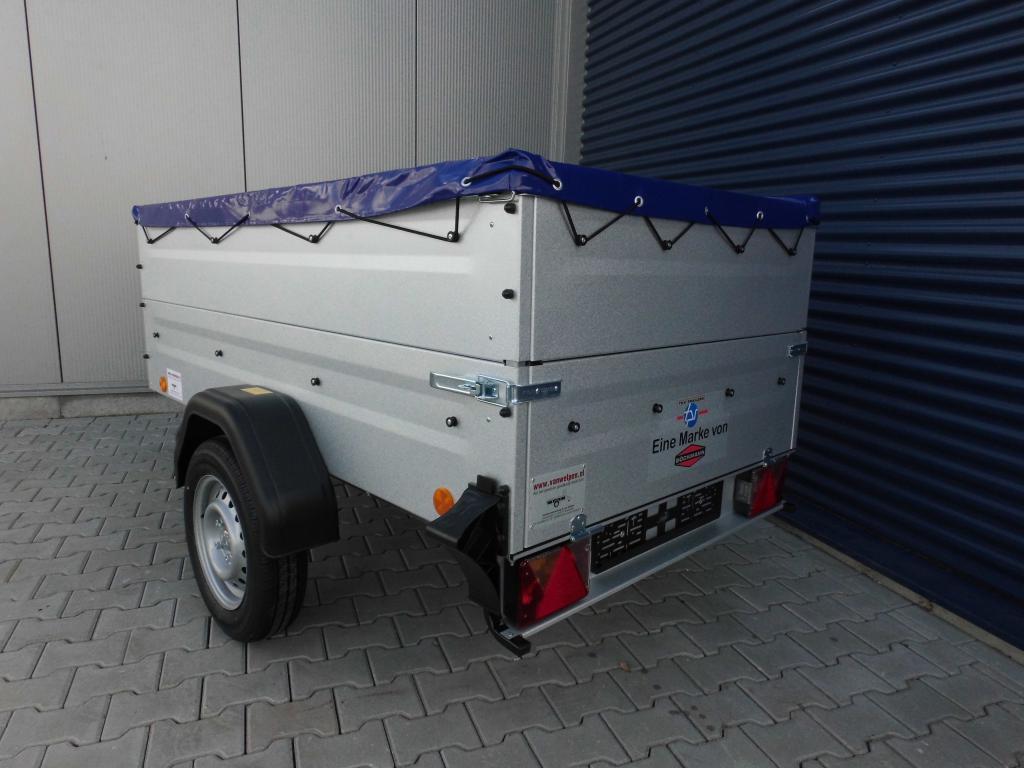 Bockmann-115x210 + opzetborden - 800,- (3)