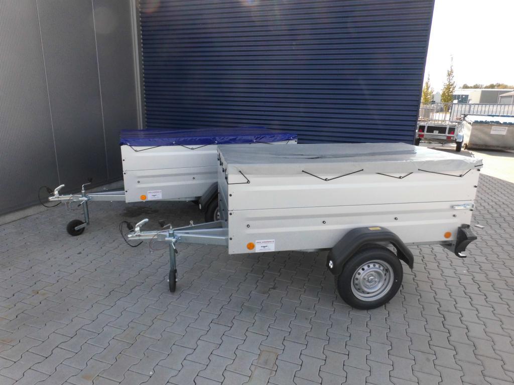 Bockmann-115x210 + opzetborden - 800,- (5)