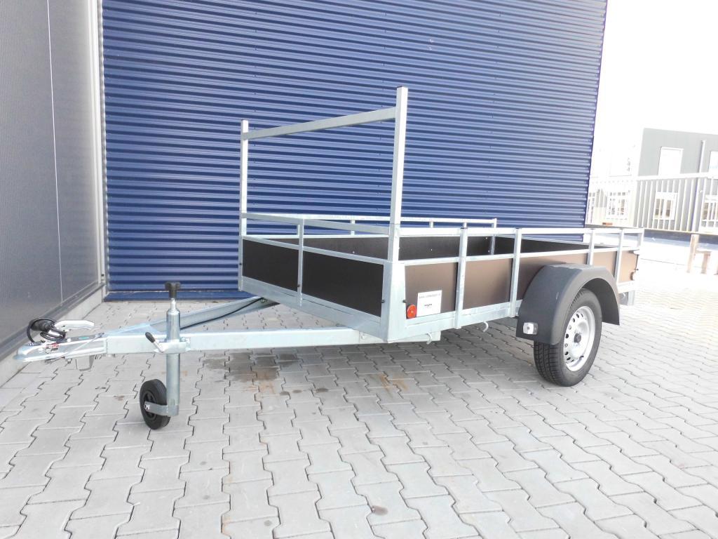 aanhanger-bakmaat-130x257-750kg-595,-