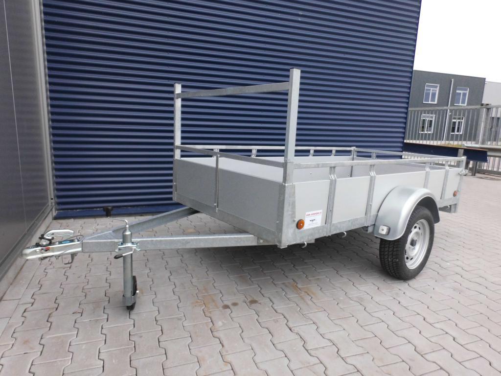 bakwagen-ongeremd-132x257-1000kg-795 excl