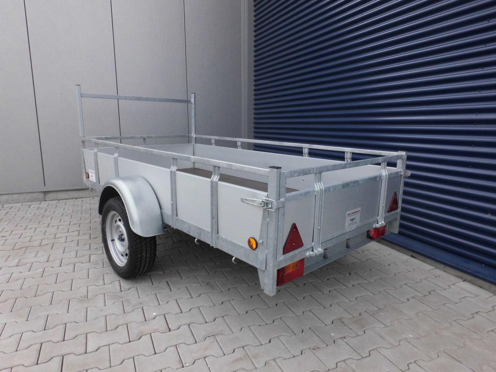 bakwagen-ongeremd-132x257-1000kg-795 excl 3