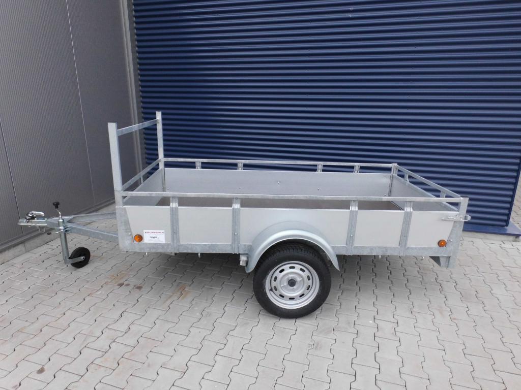 bakwagen-ongeremd-132x257-1000kg-795 excl 5