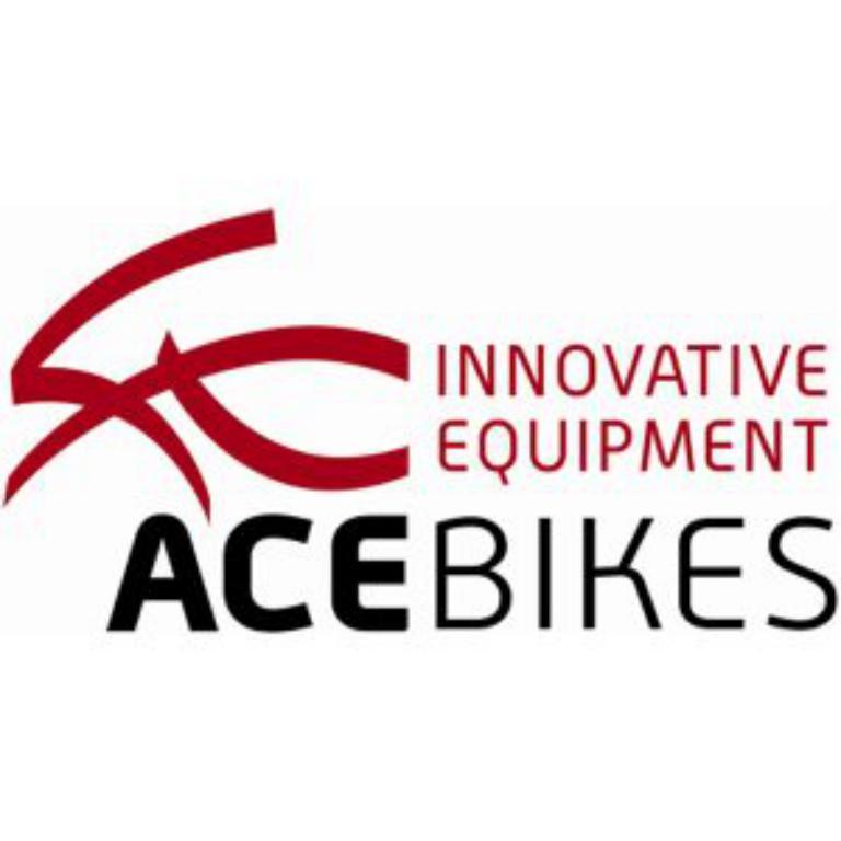 ACE bikes - aanhanger onderdelen
