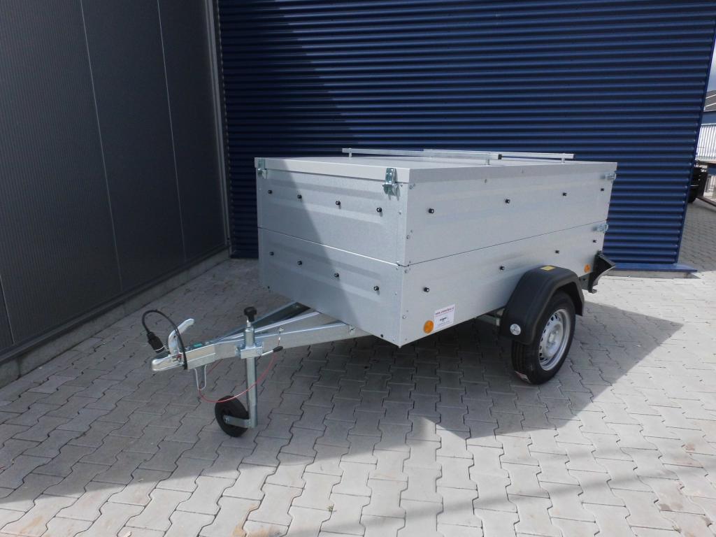Böckmann-bagagewagen-1.15x2.10-750kg 1