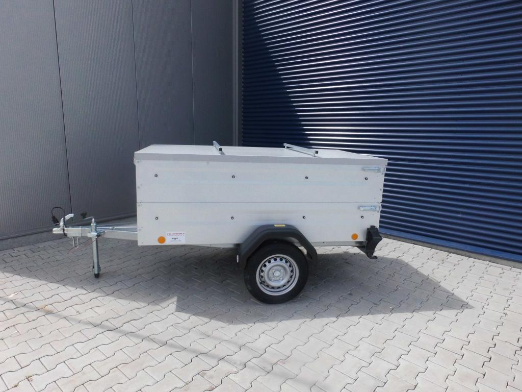 Böckmann-bagagewagen-1.15x2.10-750kg 2