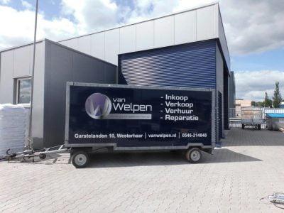 Schamelwagen-gesloten-4x1.80x1.70h-geremd-3500kg-50incl 2