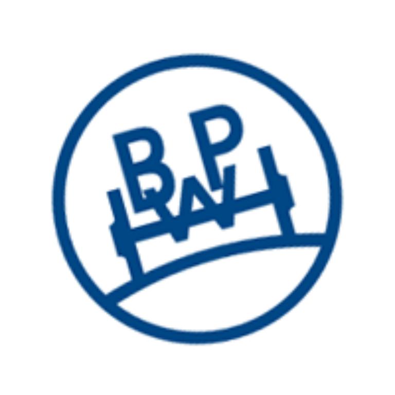 bpw - aanhanger