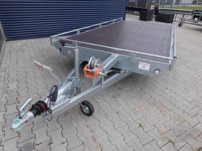 multitransporter-eduard-2.20x4.06-geremd-2700kg-50 euro incl