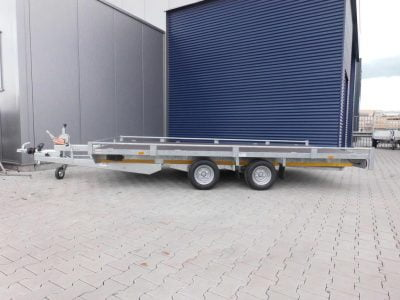 multitransporter-eduard-2.20x4.06-geremd-2700kg-50 euro incl 6