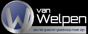 van-welpen-aanhangers-logo-origineel