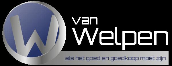 van Welpen