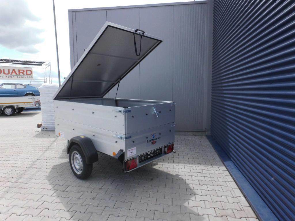 Bagagewagen-Bockmann-115x210-750kg-4