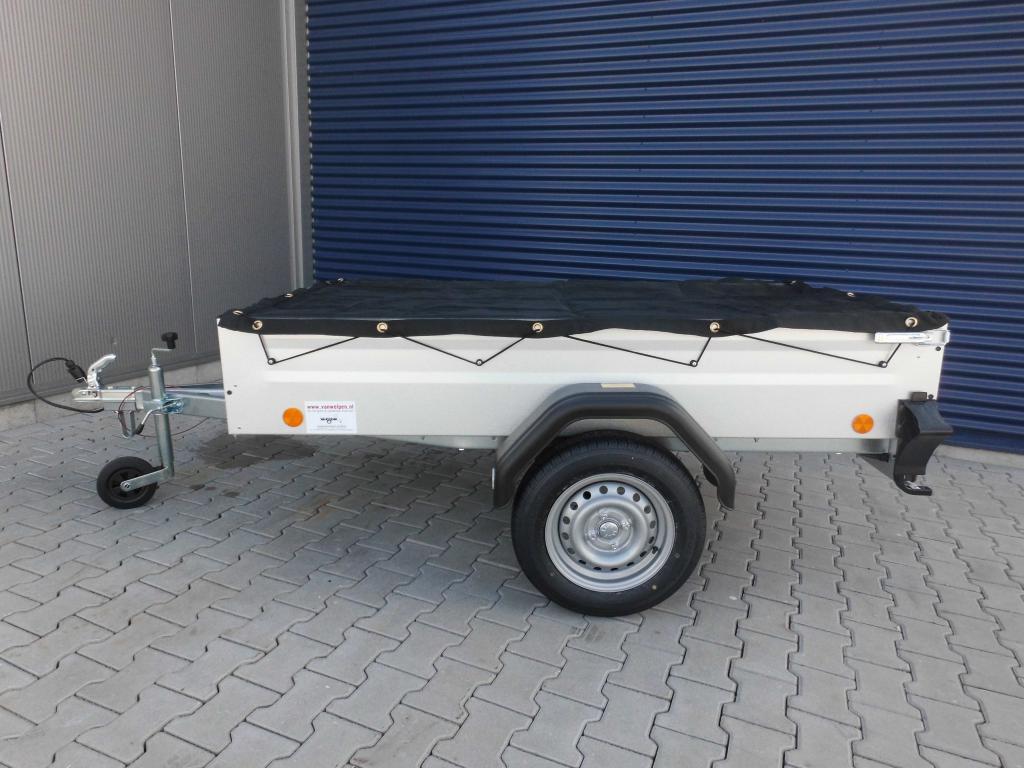 Bakwagen-Bockmann-115x210-750kg-1