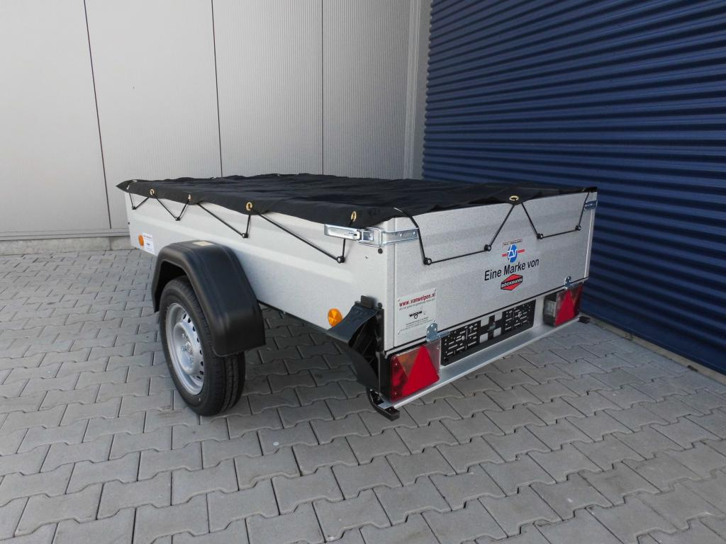 Bakwagen-Bockmann-115x210-750kg-2