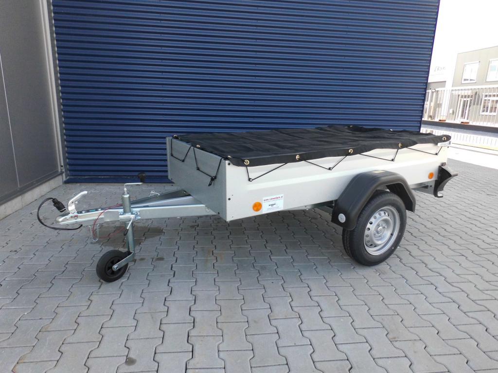 Bakwagen-Bockmann-115x210-750kg-3