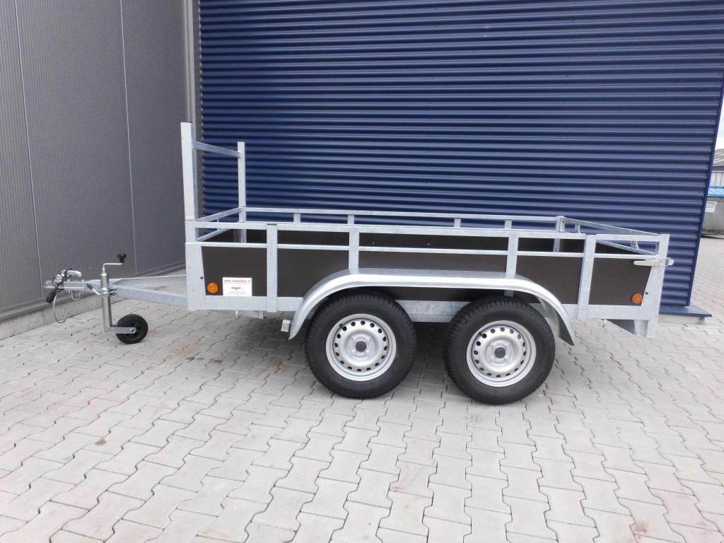 Bakwagen-aanhanger-tandemasser-132x257-2x750kg-1