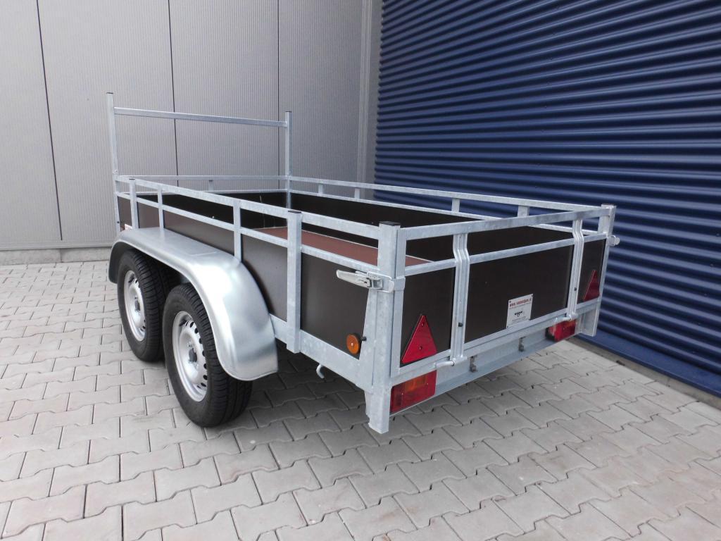 Bakwagen-aanhanger-tandemasser-132x257-2x750kg-2