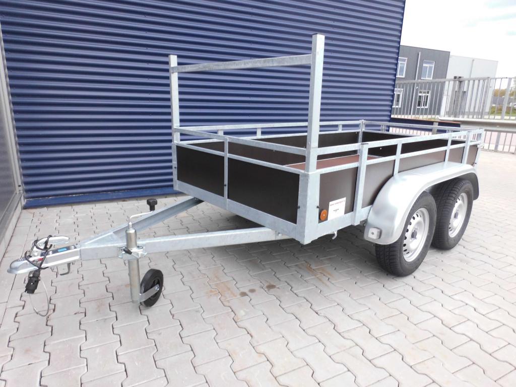 Bakwagen-aanhanger-tandemasser-132x257-2x750kg-4