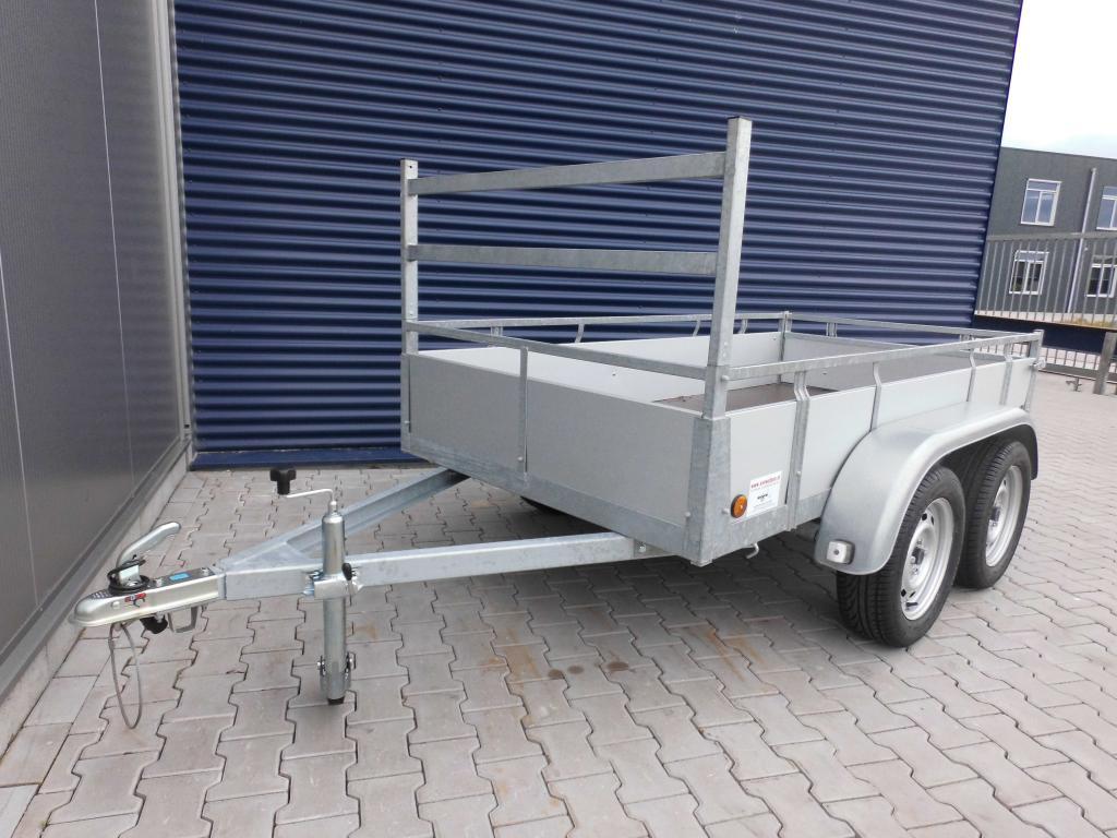 Bakwagen-aanhanger-tandemasser-alu-132x257-2x750kg-3