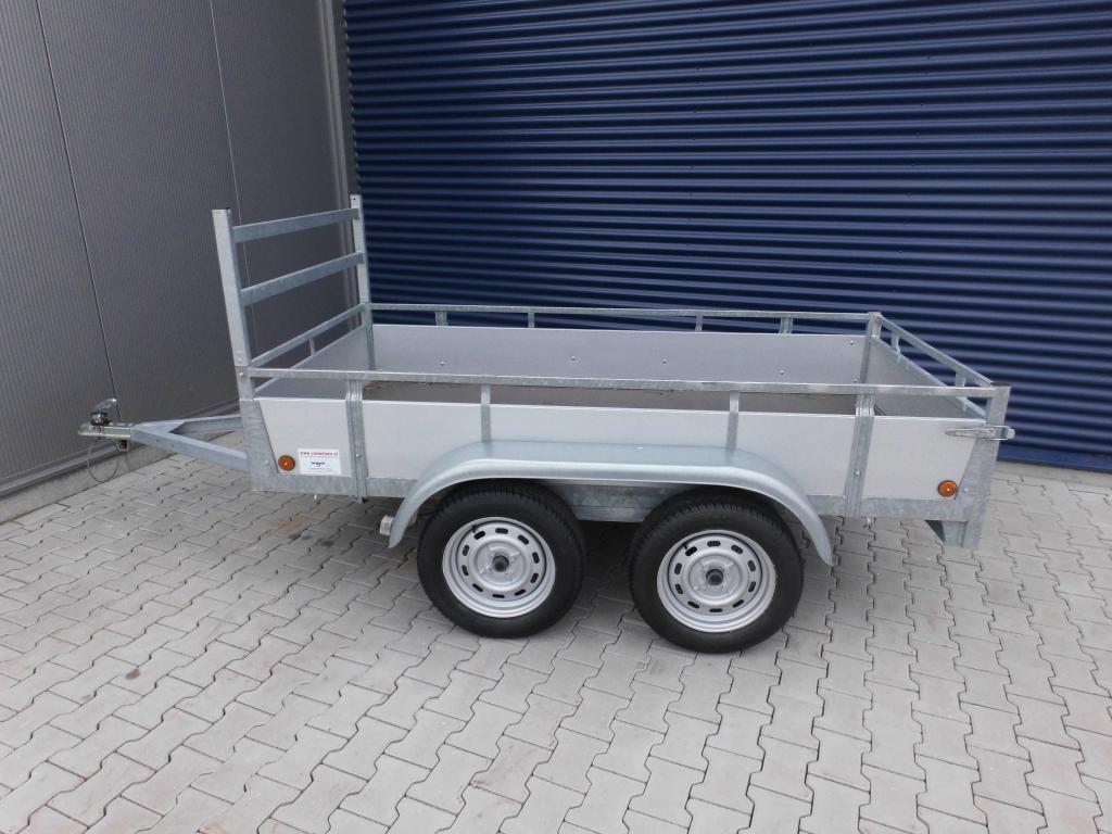 Bakwagen-aanhanger-tandemasser-alu-132x257-2x750kg-4