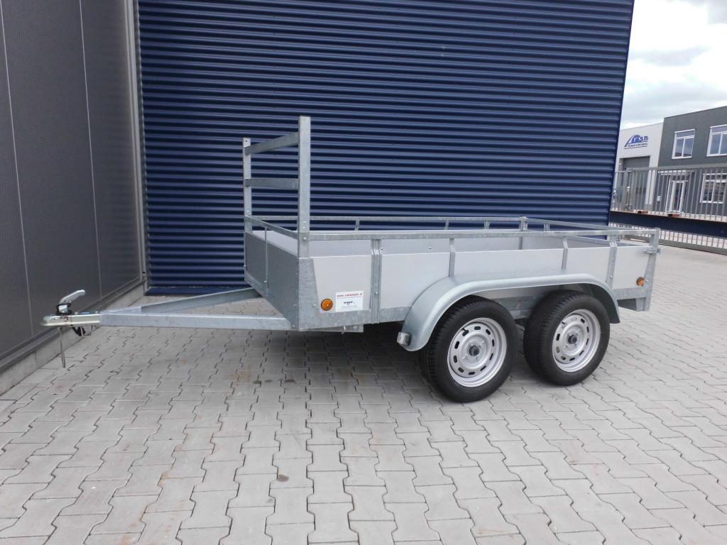 Bakwagen-aanhanger-tandemasser-alu-132x257-2x750kg-5