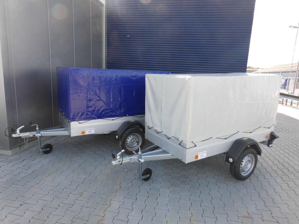Huif-Bockmann-115x210-750kg-2