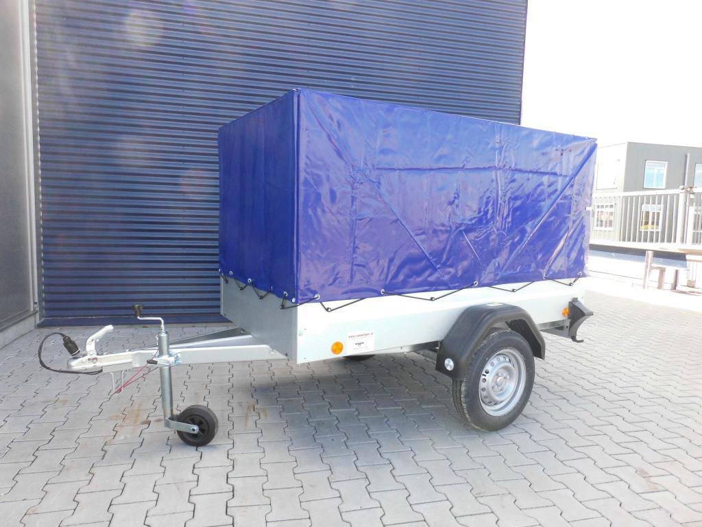 Huif-Bockmann-115x210-750kg-3