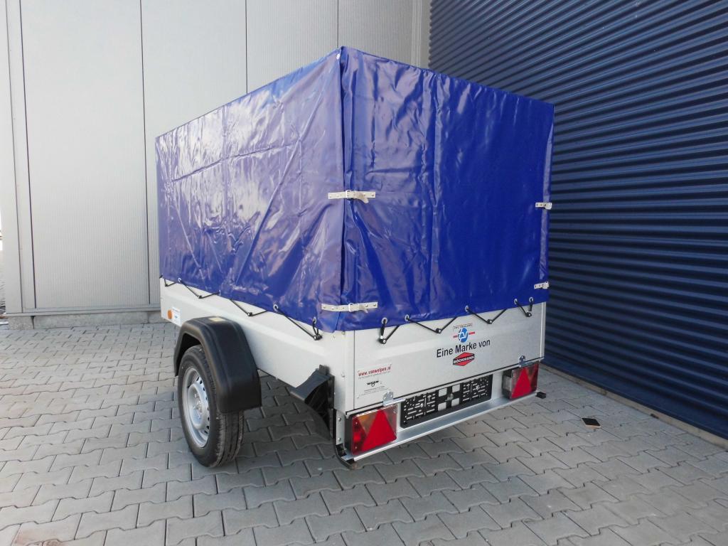 Huif-Bockmann-115x210-750kg-4