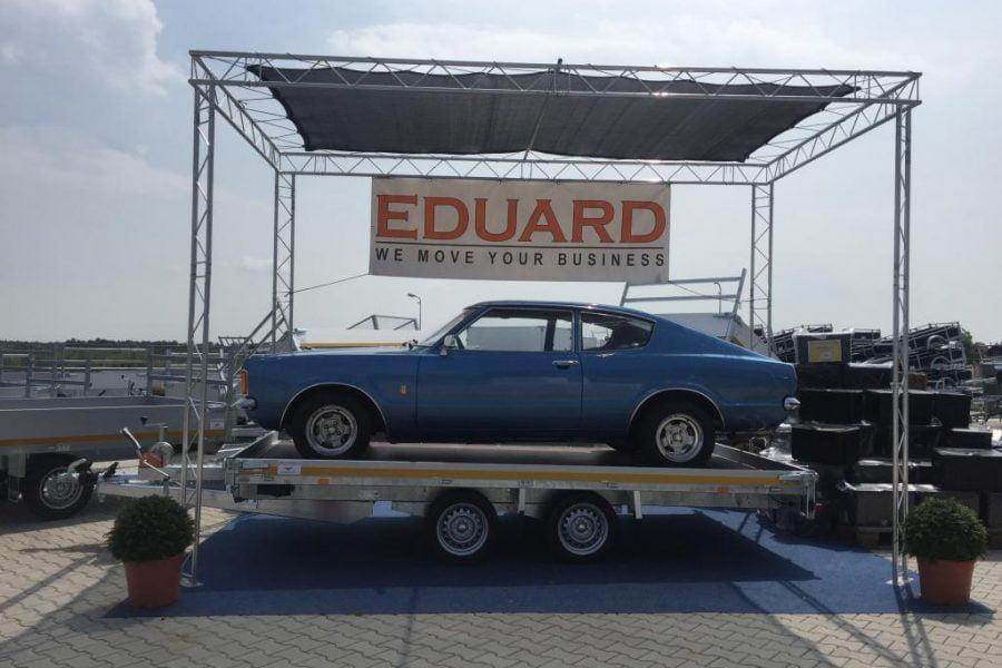 Autotransporter-Eduard-Geremd-3175excl-2-900x600