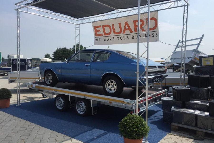 Autotransporter-Eduard-Geremd-3175excl-3-900x600