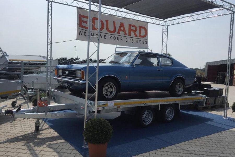 Autotransporter-Eduard-geremd-3175excl-900x600